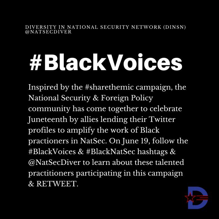 BlackVoices_2