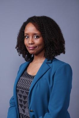 Mesfin_Mahlet_Headshot_2020